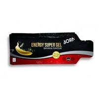 Born Energy Super Gel Banana Flavor