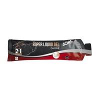 Born Super Liquid Gel - Smaak: caffeine
