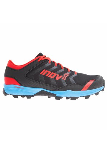Inov-8 INOV-8 X-Claw 275 Zwart