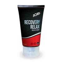 RECOVERY RELAX RELAX & RELIEF