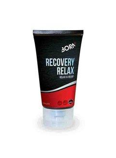 Born Born Erholung Relax relax & relief