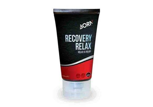 Born Erholung Relax relax & relief