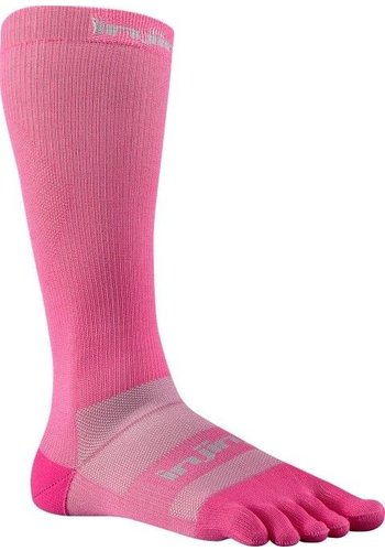 Injinji Injinji Compression Pink