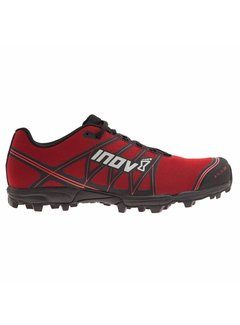 Inov-8 INOV-8 X-Talon 200 Red