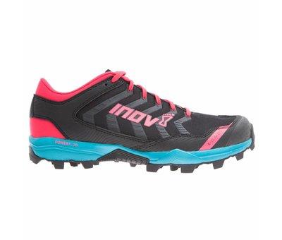 Inov-8 INOV-8 X-Claw 275 Pink