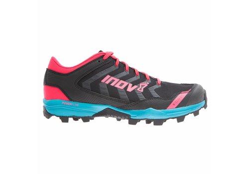 INOV-8 X-Claw 275 Pink