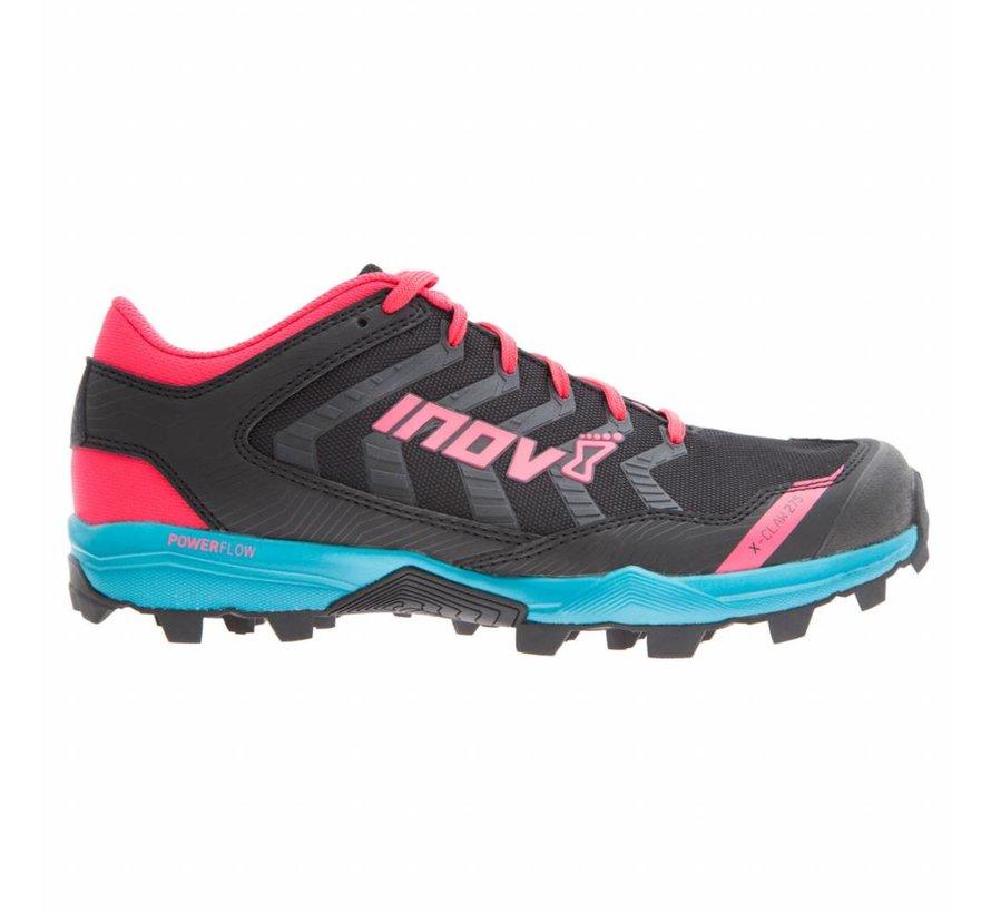INOV-8 X-Claw 275 Roze