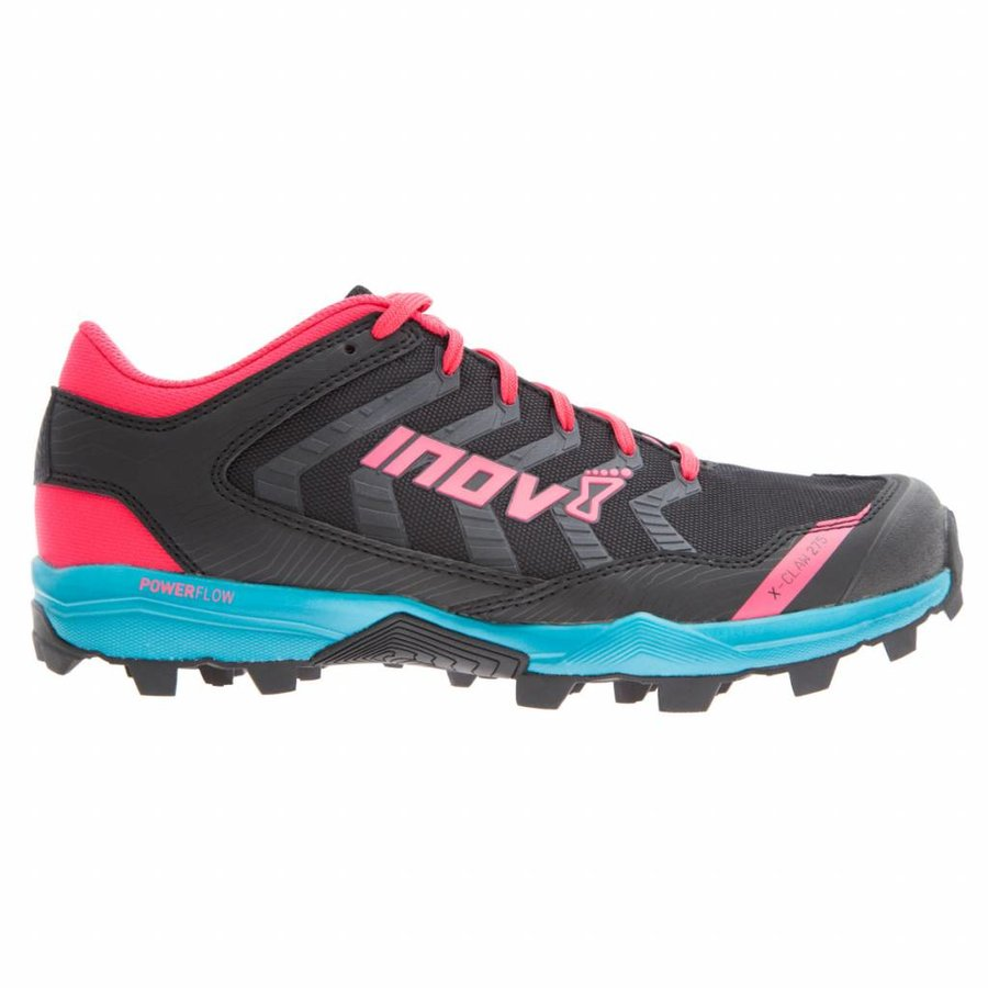 X-CLAW 275 Pink