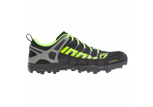 Inov-8 X-Talon 212 Black