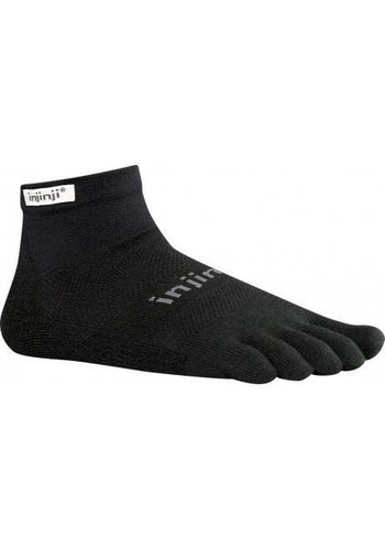 Injinji Injinji Run Lightweight MC Xtralife