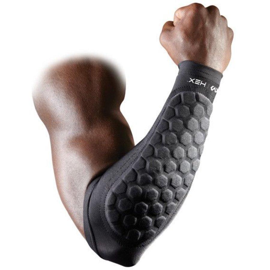 McDavid Hex arm protection (2 pieces)