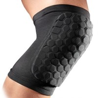 Hex Knee-Elbow-Shin Sleeves