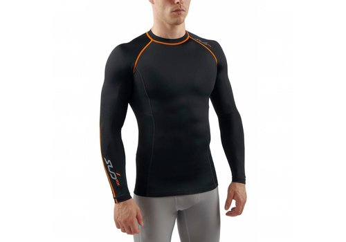 Sub Sports RX Longsleeve men