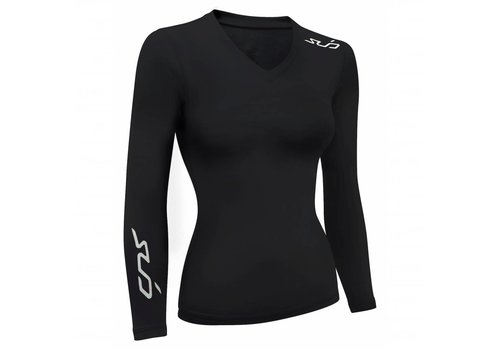 Sub Sports Dual Longsleeve ladies