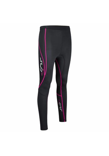 Sub Sports Sub Sports RX Legging dames