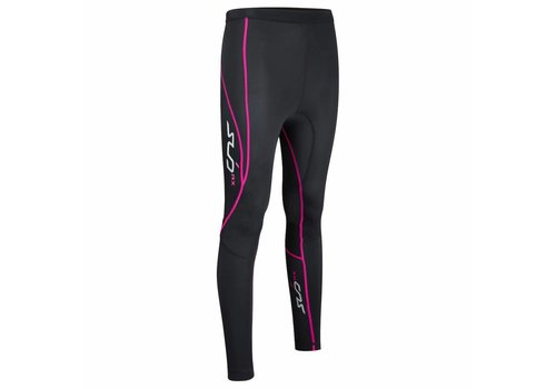 Sub RX Sport Leggings Damen