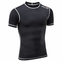Sub Sports Dual Shirt men