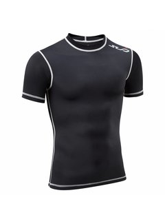 Sub Sports Sub Sport Dual-Shirt Männer
