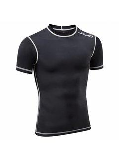 Sub Sports Sub Sports Dual Shirt men