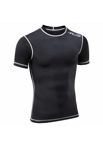 Sub Sports Subsports Dual Shirt Men