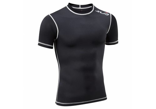 Sub Sport Dual-Shirt Männer