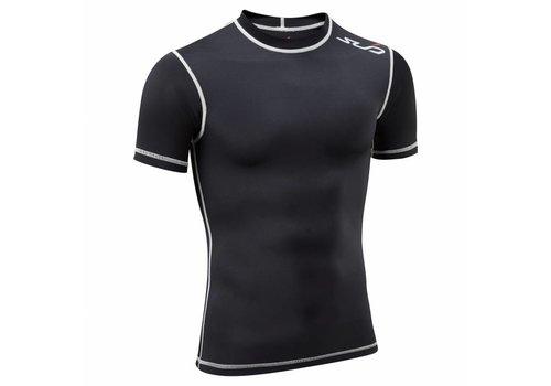 Sub Sports Dual Shirt heren
