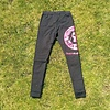 AllSur5 AllSur5 Dutch Mud Chicks Legging