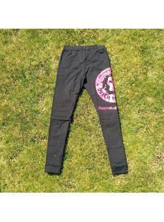 AllSur5 AllSur5 Dutch Mud Chicks Legging