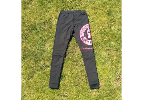 AllSur5 Dutch Mud Chicks Legging
