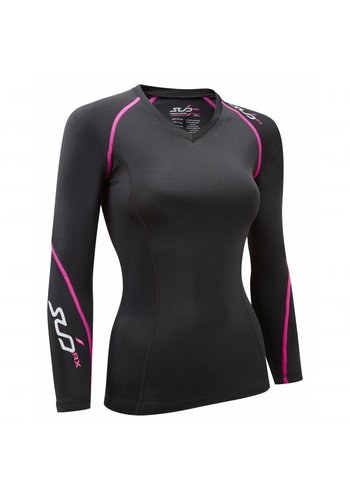 Sub Sports Subsports RX Longsleeve Women