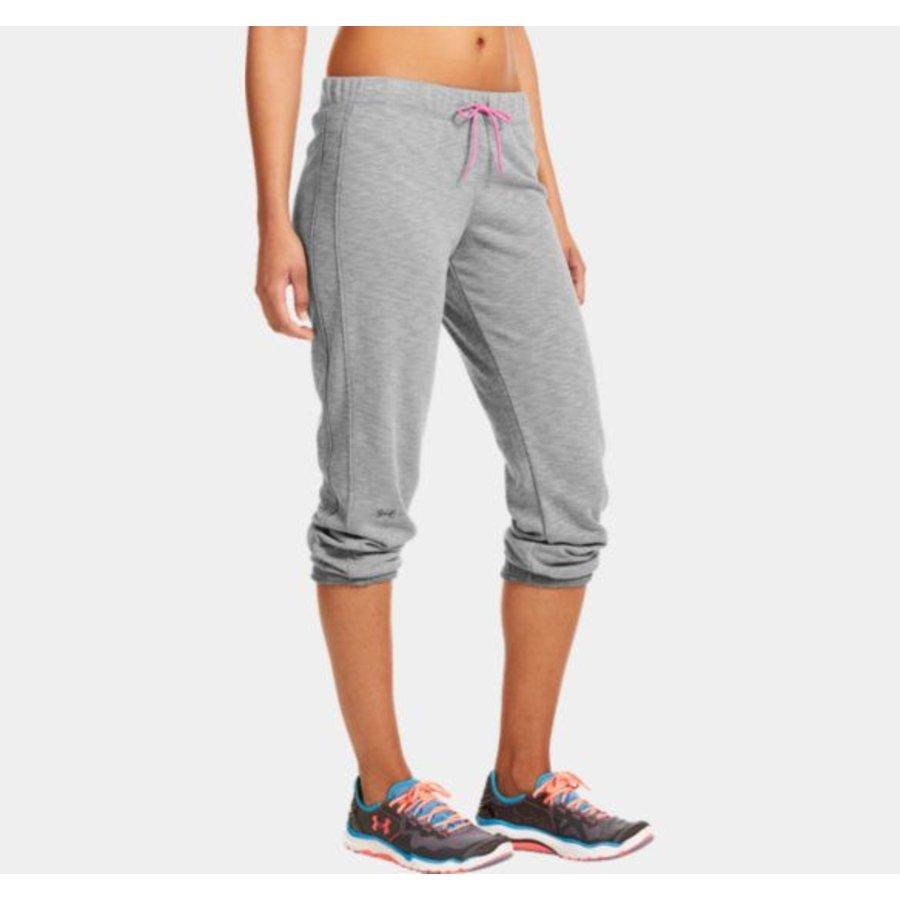 Under Armor Rollick Pants Size S