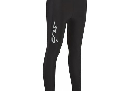 Sub Sports Cold Legging ladies