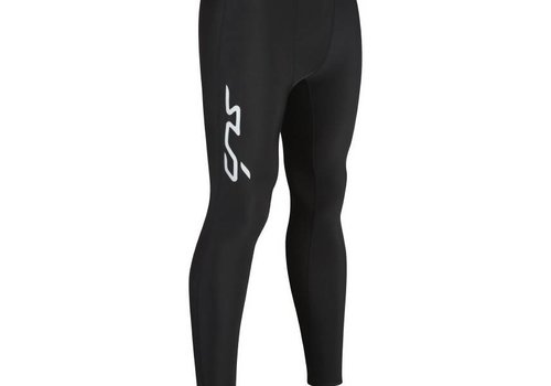 Sub Sports Cold Legging men