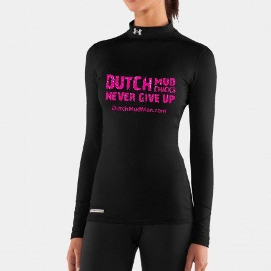 Dutch Mud Chicks Mock