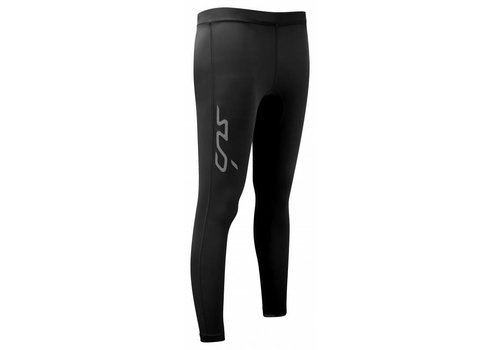 Sub Sport Dual-Leggings Damen