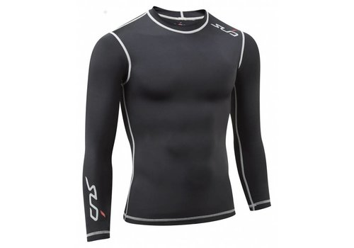 Sub Sports Dual Longsleeve men