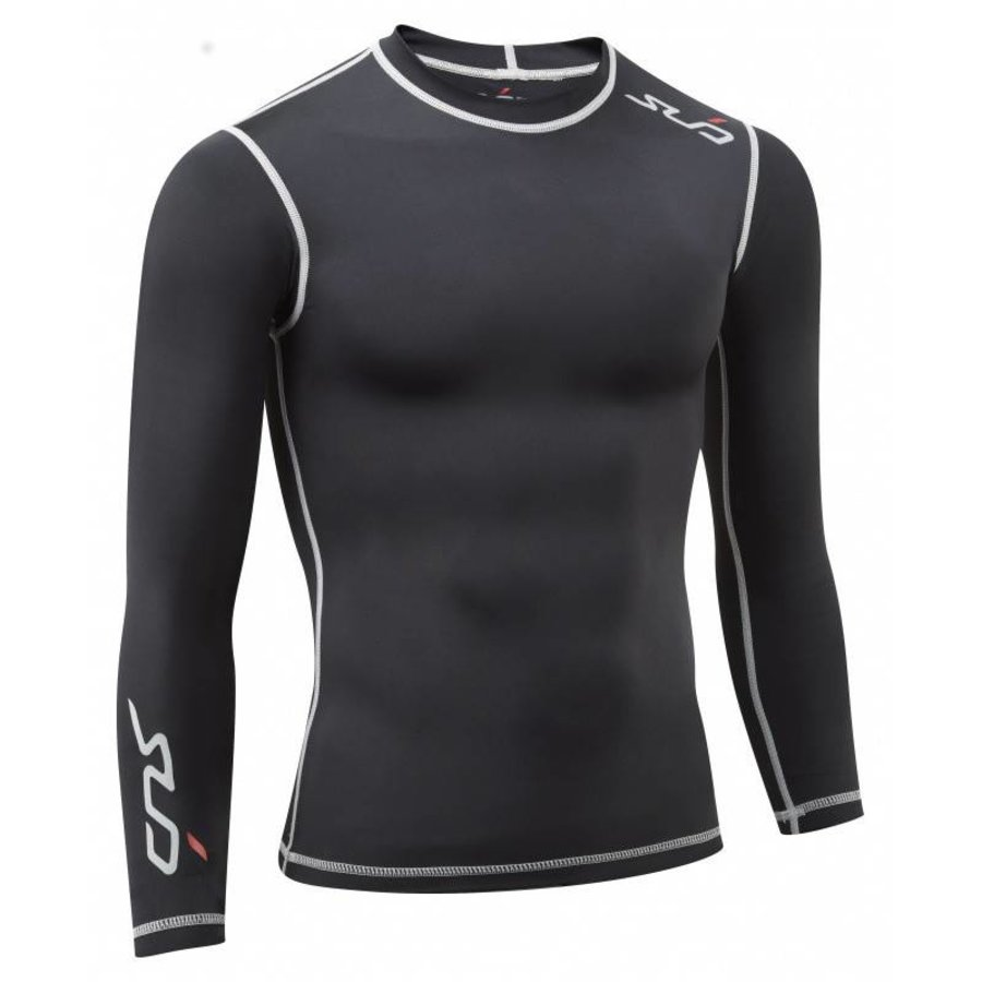 Sub Sports Dual Longsleeve heren