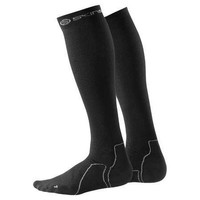 Skins Recovery Compression Socks