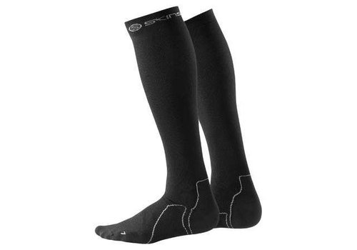 Skins Recovery Compression Socken