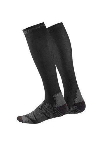 Skins Skins Active Compression Socks