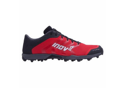 INOV-8 X-Talon 225 Red