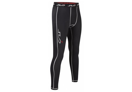 Sub Sports Dual Legging men