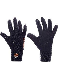Prolimit Prolimit Neopren Handschuhe