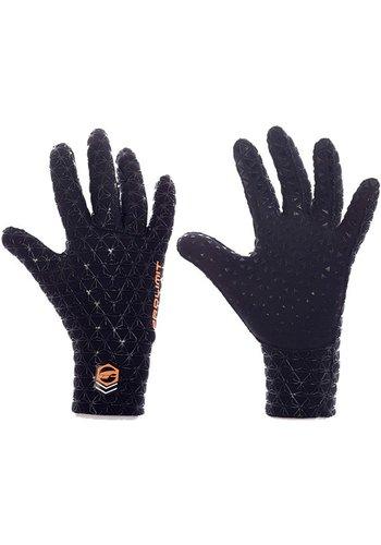 Prolimit Prolimit Neopreen Handschoenen
