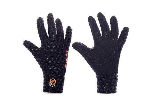 Prolimit Neopreen Q-GLOVE