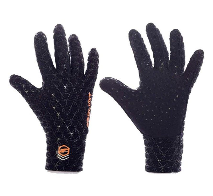 Prolimit Q-Glove X-Stretch Neopreen Handschoenen