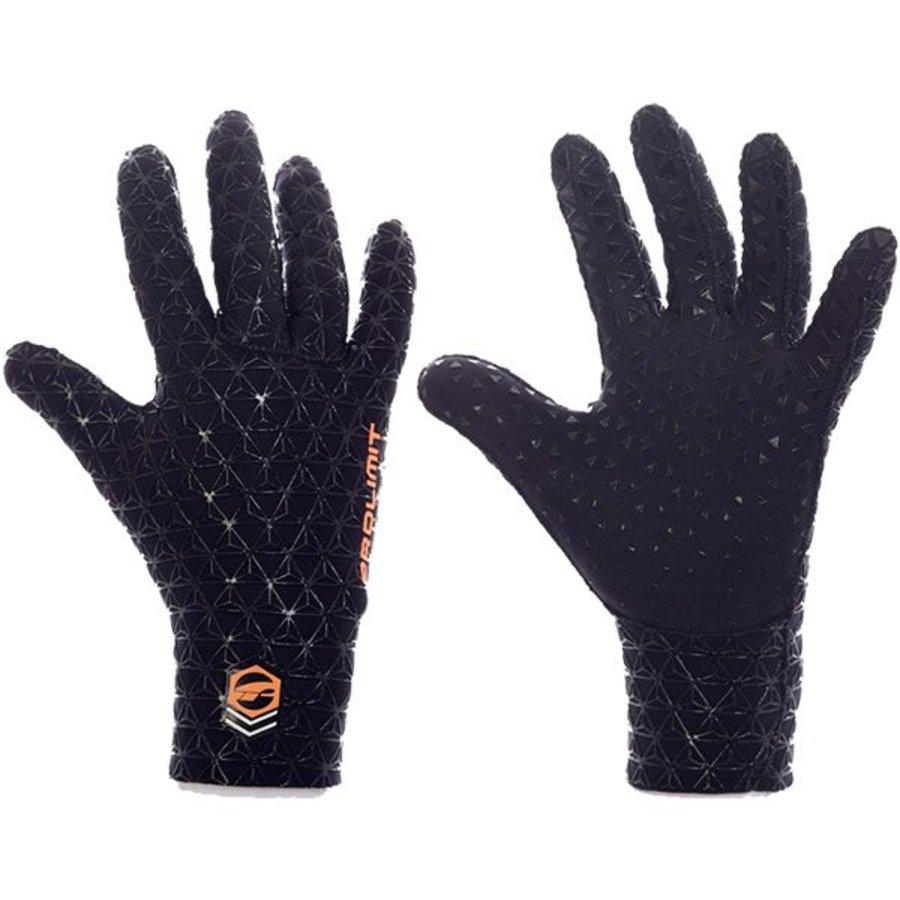 Prolimit Neoprene Gloves