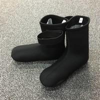 Neopreen Socks