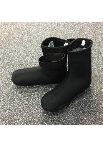 Dutch Mud Men Neopreen sokken