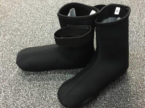 Dutch Mud Men Neoprene socks